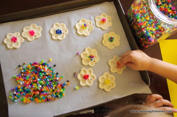 1-spring-flower-craft-salt-dough-fingerprint-Mar-17-2014-3-027
