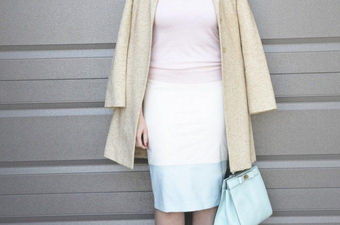 Pastel-Colour-Block-Skirt-1-678x1024