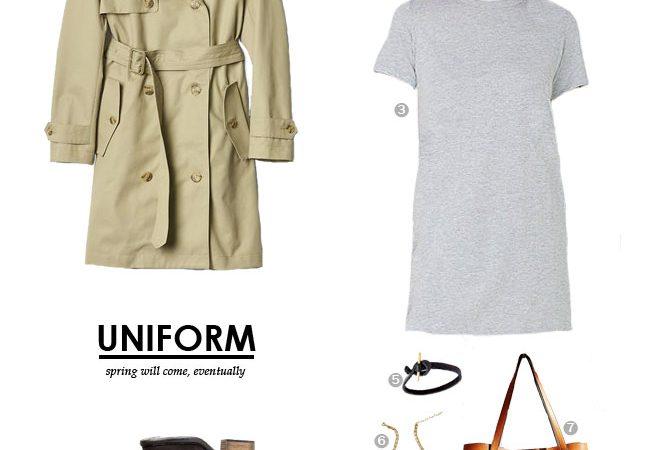 uniform-spring-will-come-eventually