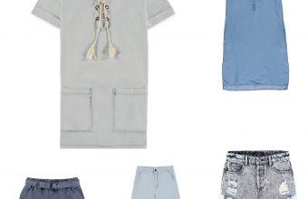 Forever21-Summer-2015-Denim