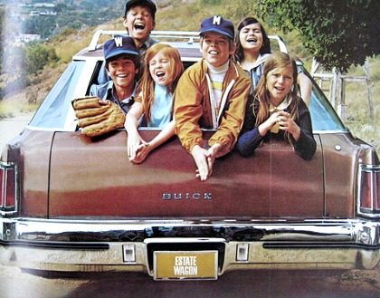 station-wagon-kids