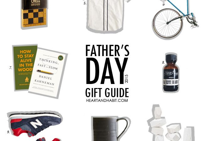 fathers-day-git-guide-2015