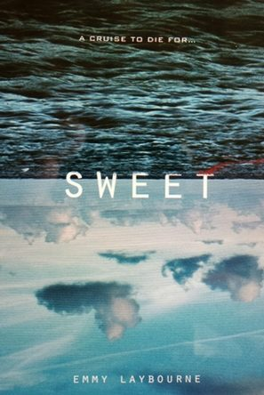Cover.Sweet_