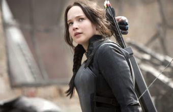 the-story-of-katniss-might-not-end-after-hunger-games-mockingjay-part-2-there-could-be-417584