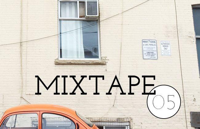 mixtape_05