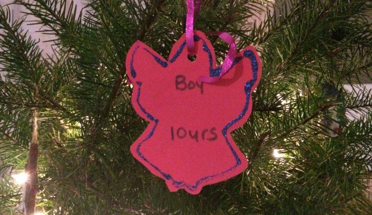 10-year-old-boy-gift-tag