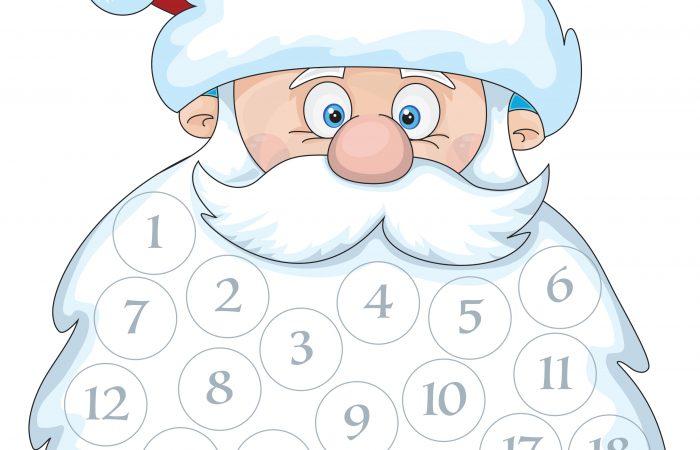 Santa-Beard-Advent-Final