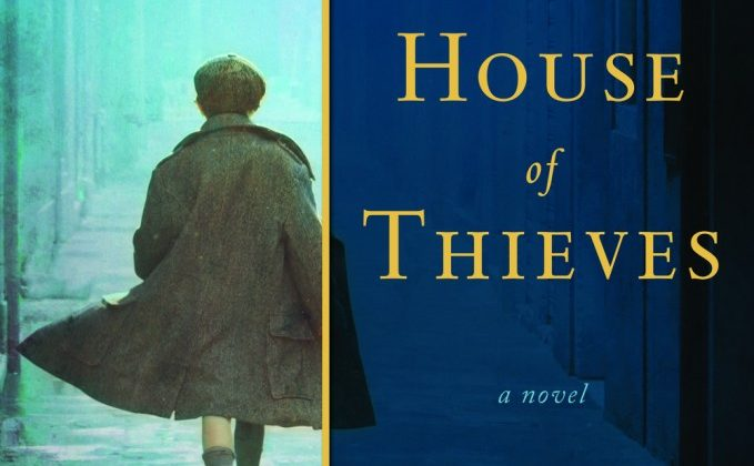 Charles-Belfoure-House-of-Thieves-679x1024