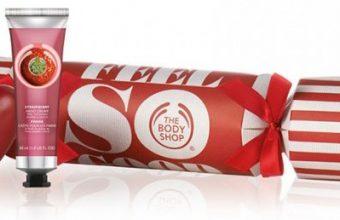 strawberry-festive-cracker_l-780x7801-780x258