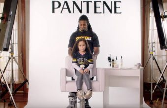 NFL-Stars-Show-Off-Their-Hairstyling-Skills-On-Their-Daughters