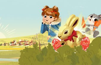 Our_Favourite_Easter_App_for_Kids_-2