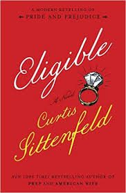 Eligible-by-Curtis-Sittenfeld