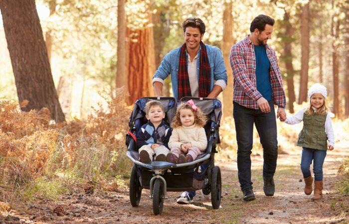 Same-Sex-Parenting-Doesnt-Result-In-Disadvantaged-Kids