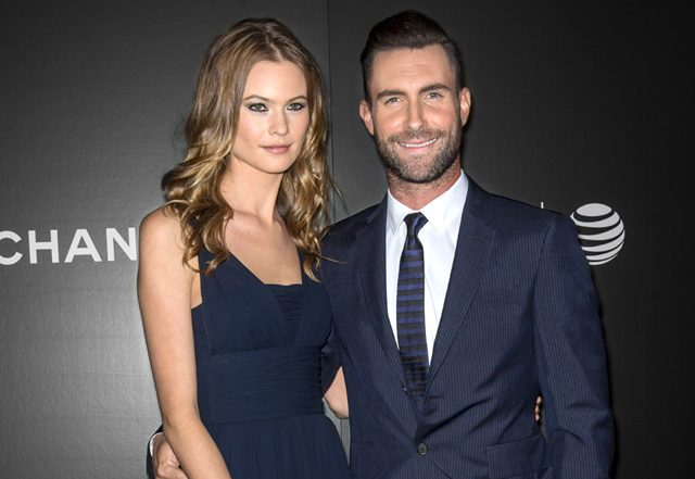 adam_levine_and_behati_prinsloo_textimage