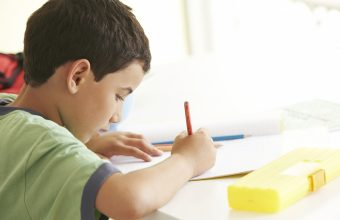 Tips for Easing the Back to School Transition - SavvyMom