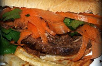 Vietnamese-Steak-Sandwich1-e1330015392213