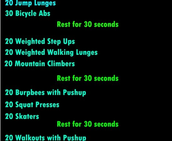 Full-Body-Interval-Workout-Copy
