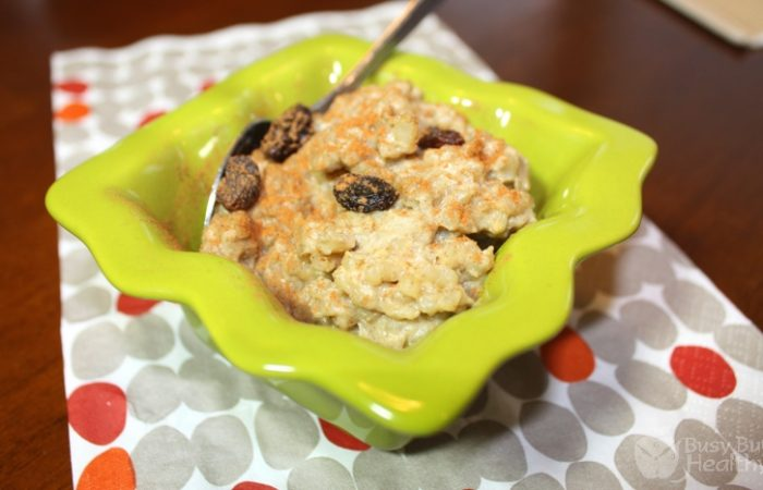 brown-rice-pudding-Copy-2