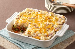 Updated-Shepherds-Pie