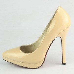 patent-leather-high-heels