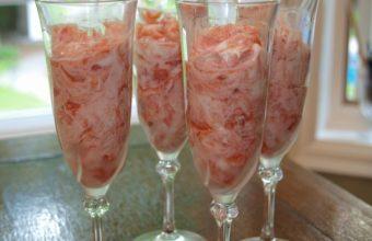 strawberry-rhubarb-fool-dessert-e1338245902400