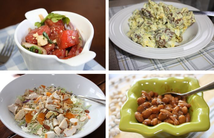 healthy-summer-side-dishes