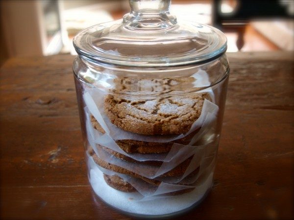 ginger-cookies-in-jar1-e1346941809421