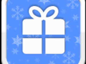 medium_3dGiftsicon-300x225