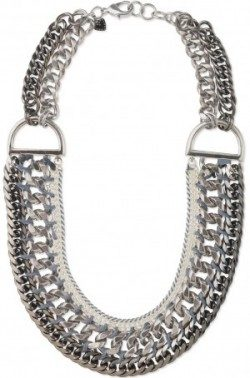 stella-and-dot-femme-fatale-necklace-e1353256379508