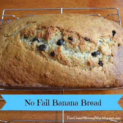 bananabread_withwatermark
