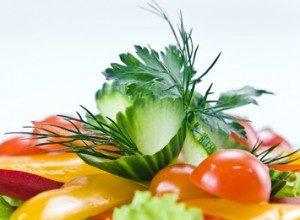 Salad-e1367420968689-300x237