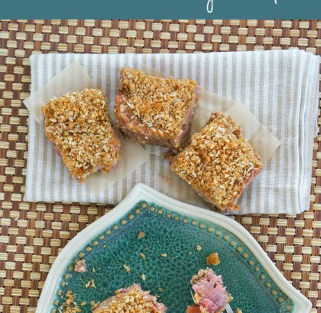 paleo-strawberry-squares-bars