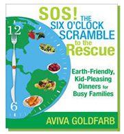SOSScrambleimage