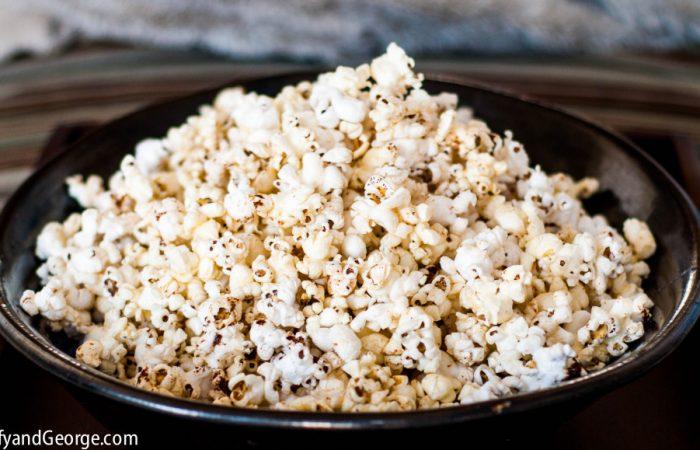 Brown-Butter-Popcorn-1024x579