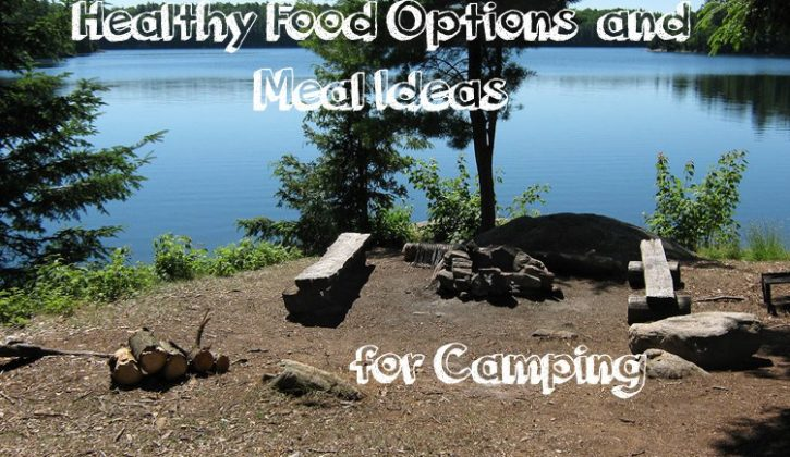 Healthy-Food-Options-and-Meal-Ideas-for-Camping