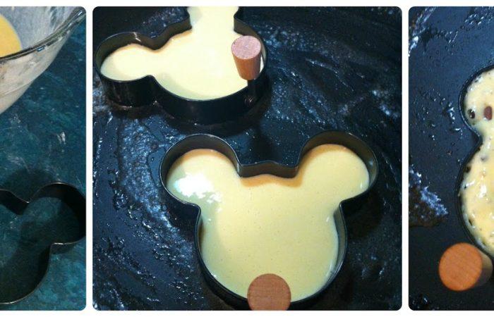 btspancakes