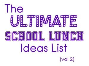 ultimate_school_lunch_ideas-300x225