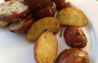 potato-cover1