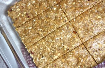 No-Bake-Maple-Pecan-Protein-Bars_2