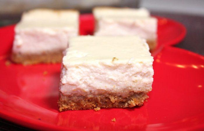 Cheesecake-Protein-Bars_3