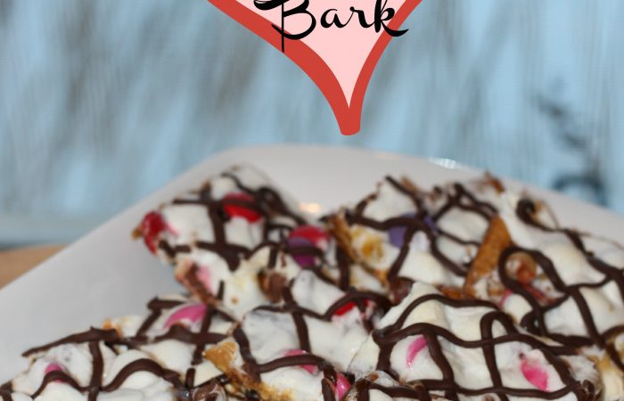 Valentines-Day-Smores-Bark-3