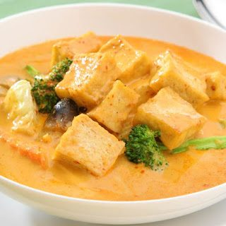 red-thai-curry-with-tofu