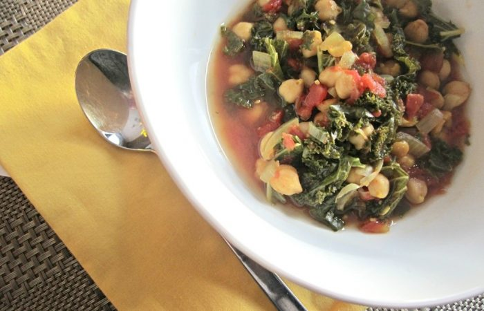 chickpea-and-kale-stew1