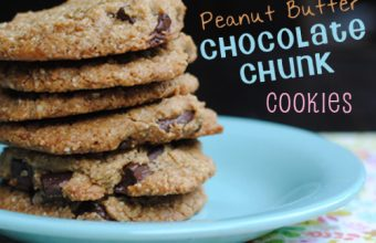 Peanut-Butter-Chocolate-Chunk-Cookies-from-She-Let-Them-Eat-Cake