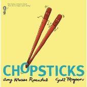 chopsticks_nl