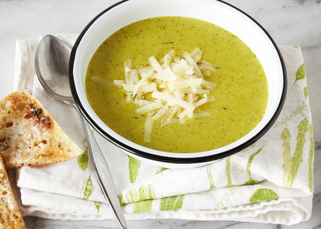 broccolicheesesoup
