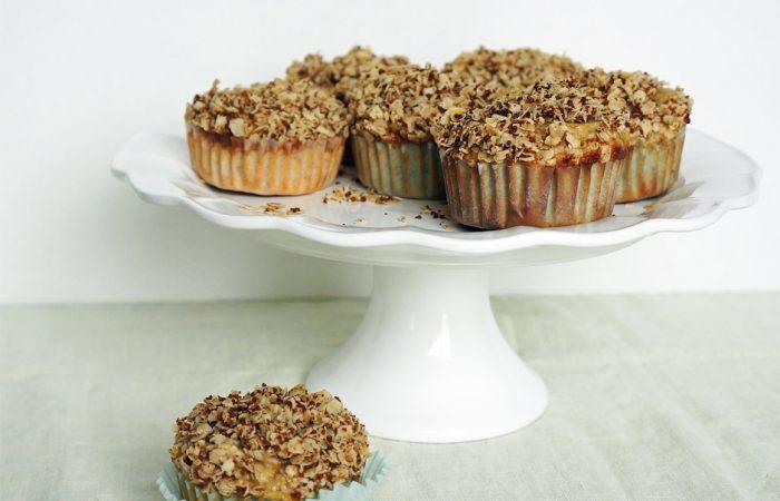 gluten-free-banana-oat-muffins
