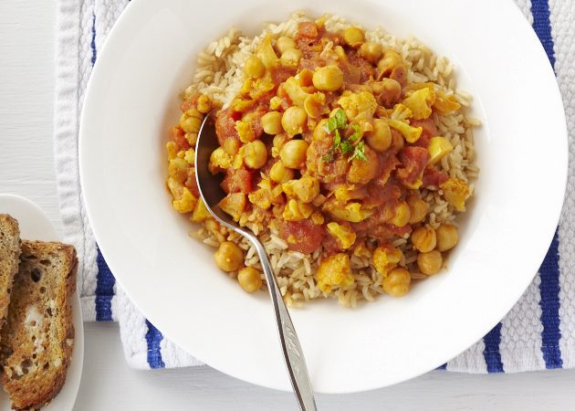 Chickpea-Stew-48640