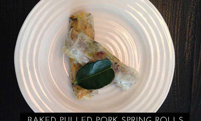 baked-pulled-pork-spring-rolls