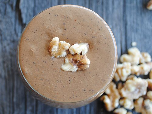 A-Healthy-Chocolate-Protein-Smoothie-2